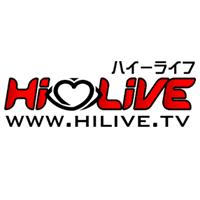 Luxu TV 1215.原花音